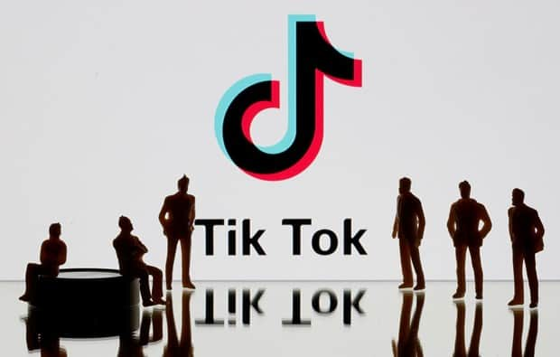 Image 7: Top Ways to Download TikTok Videos on Android