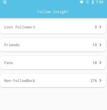 Image 7: How to See Who Views Your Instagram Profile