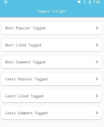 Image 6: How to See Who Views Your Instagram Profile