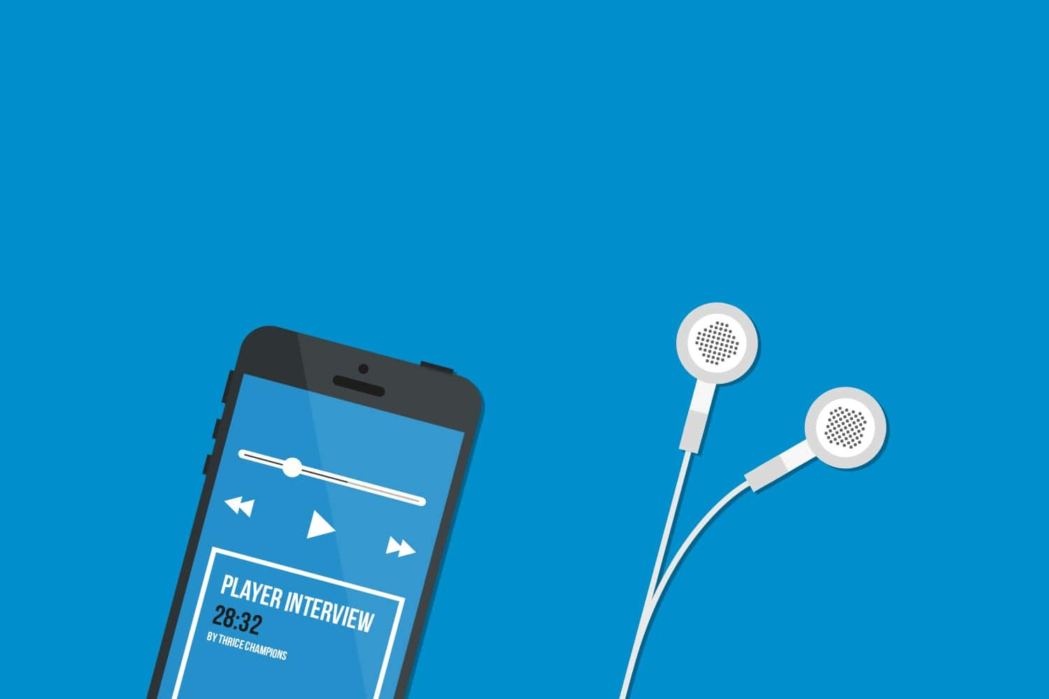 Image 3: Best Podcast App for Android You Need To Download